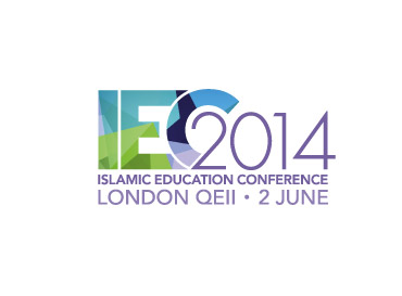 Islamic-Education-Conference
